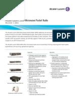 May 2011 9500 Mpr Ansi r3 en Datasheet