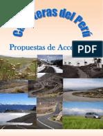Propuestas de Rutas Peruanas Para Turismo PARTE II