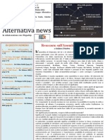 Alternativa News Numero 48