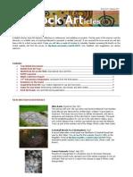 Rock Articles 6