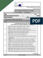 Teste_avaliação_EEL-Mod_5-1_2011-12