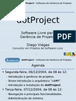 Apres Dot Project 1de2