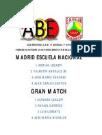Liga Regional Valen[1]