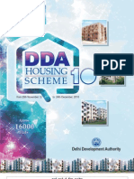 Dda Housing Scheme 2010 Broucher[1]