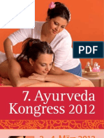 Ayurveda-Kongress_2012