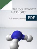Nabil kimia