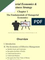 Baye CH01 - The Fundamentals of Managerial Economics_rev