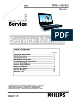 pet-821_824_825_v_1_6-service_manual