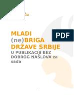 Mladi_ne-briga_drzave_Srbije