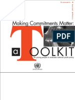 UN-Toolkit