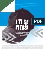 Vodic_za_participaciju