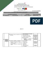 Planificação IMC_ CEF_9º_CEF_INF-Definitivo
