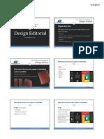 Apresentação_design_editorial_capas