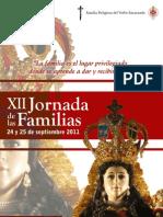 2011 09 25-JFamilias-Cuadernillo Scribd