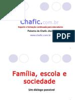6.FAMILIA (1)