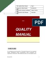 ISO9001MANUA-coveL