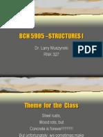 Bcn 5905 Concrete