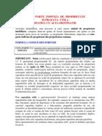 cota-parte_indiviza