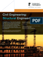 structuralengineeringmsc