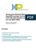 Code.bundle.lpc17xx.keil