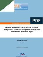 asthme_de_lenfant_de_moins_de_36_mois_-_recommandations