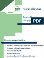 200701 Computing 1 Tutorial_1