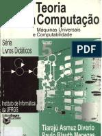 livro Teoria_da_Computacao_(pt_BR)