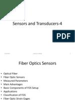 16082_Fiber Optics Sensors
