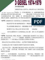 Ditadura Militar 4