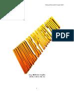 Manual.microsoft.project.2007 INSTITUTO