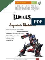 motores mocofasicos_eLYEL