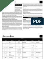 1999 Diesel GM Medium Duty Electrical Manual[1]