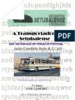 A Transportadora Setubalense
