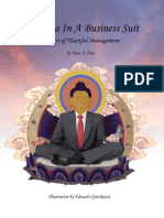 Buddha in a Business