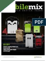 MM-MobileMix-Q3-2011
