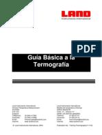 Termografia_Guia_Basica
