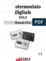 EVO_X_255_21_ITALIA