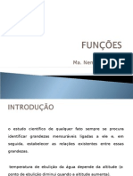 Aula-_FUNCOES