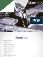 _Alumínio