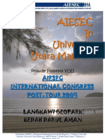Microsoft Word - AIESEC_doc Template_ICPT