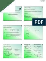 Cap3-3 Diagramas de Bloques