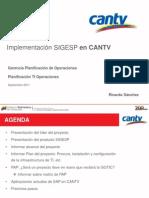 SIGESP-V2