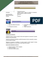 CLASE 2 Ntic - Com Pres Ion de Archivos