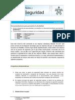 Actividad 1_CRS_1 Miguel Valderrama