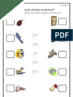 C fonologica P 01