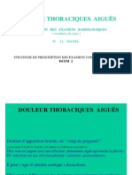 douleurs_thoraciques_aigues