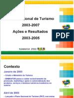 Embratur_AcoesResultados_2005_11_21