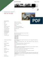 MahindraMM540-550XDP