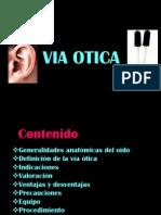 Via Otica