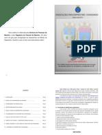 Cartilha Consign Ante Versao Impressao